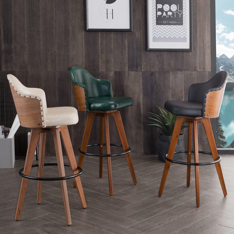stools at bar pin for bamboo and stool sale