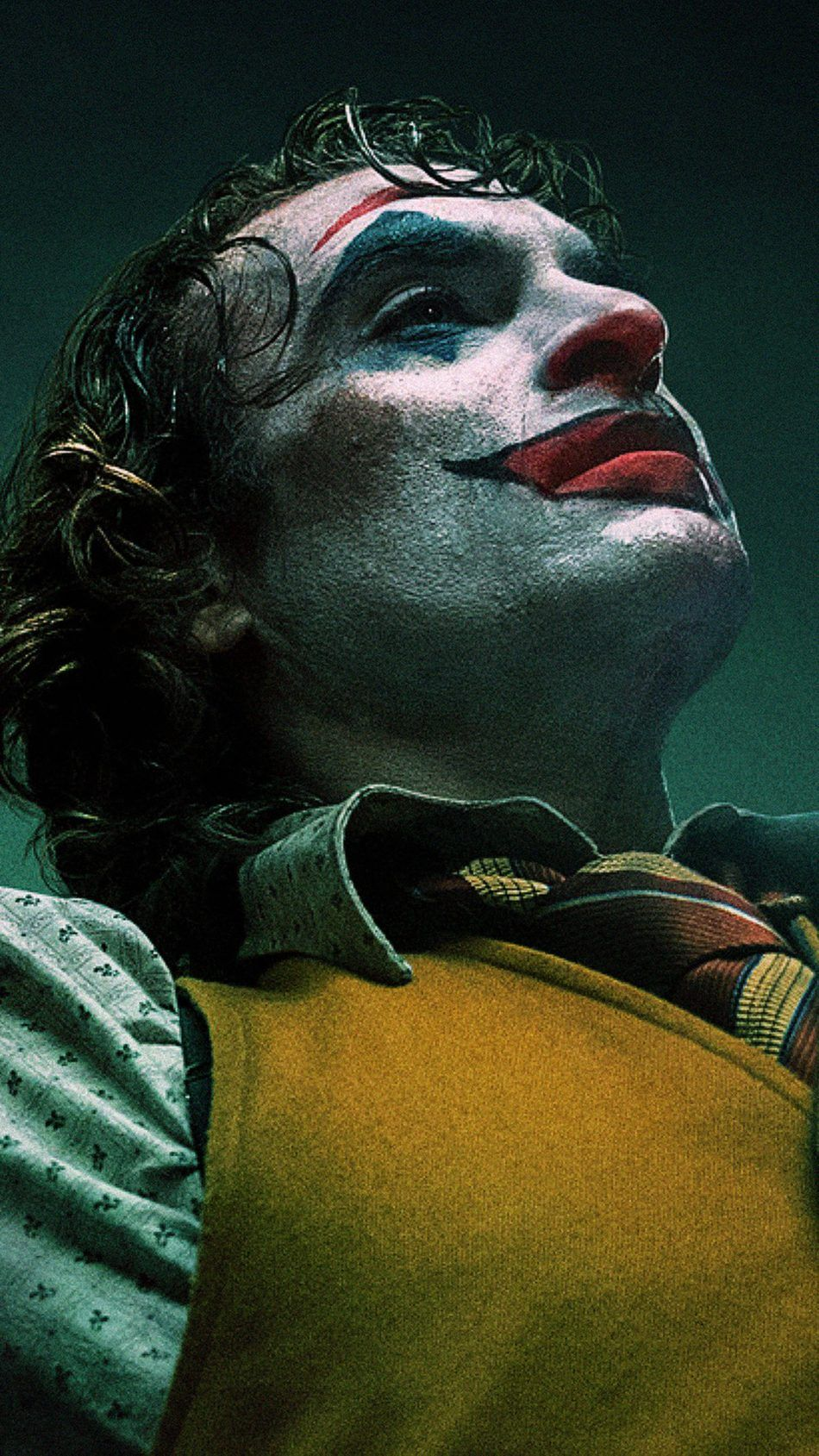 Joaquin Phoenix Joker 2019 Movie Joker Wallpapers Joker Pics