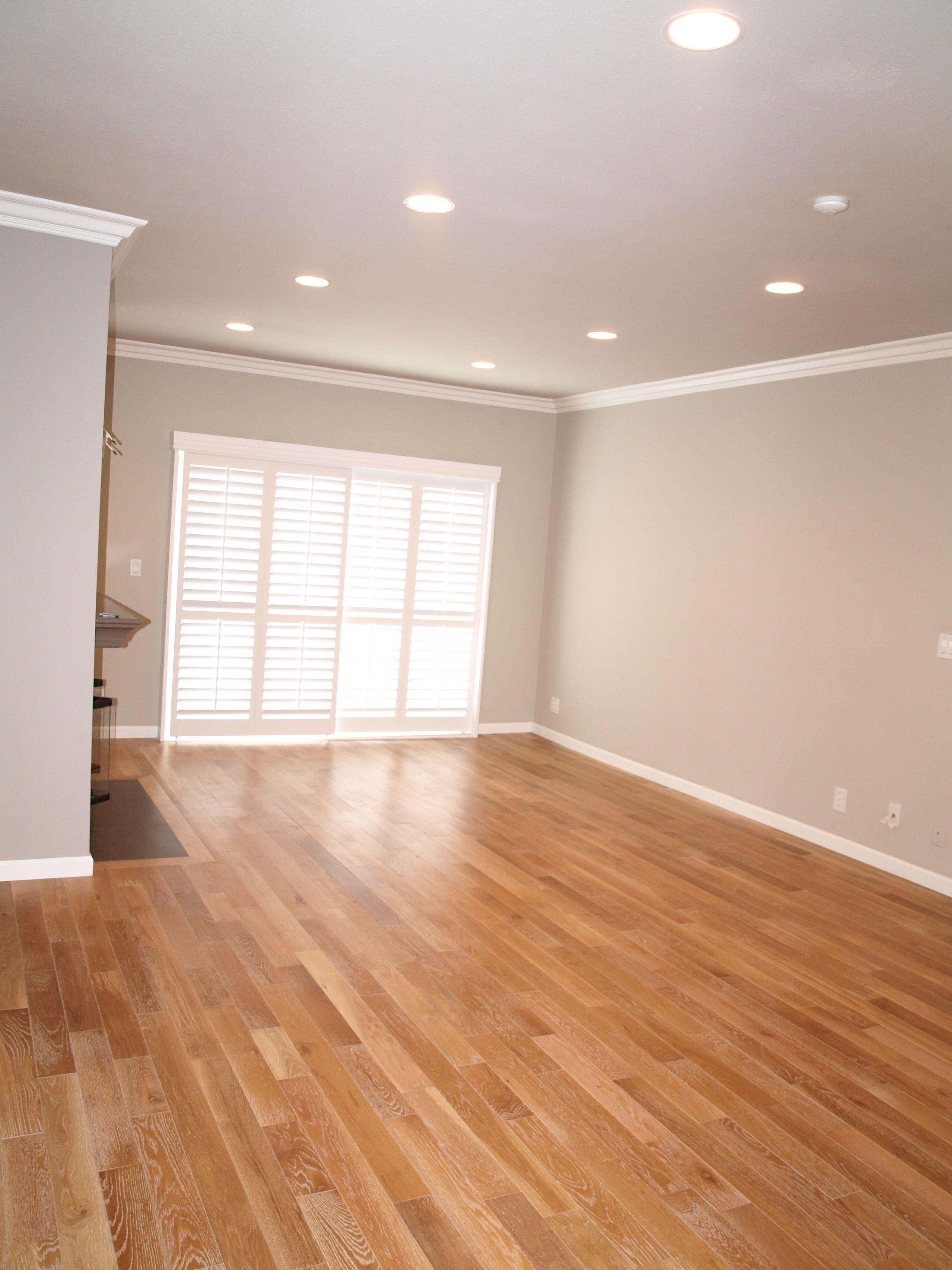 Space Case Design Updated Living Room in Hermosa Beach CA ...
