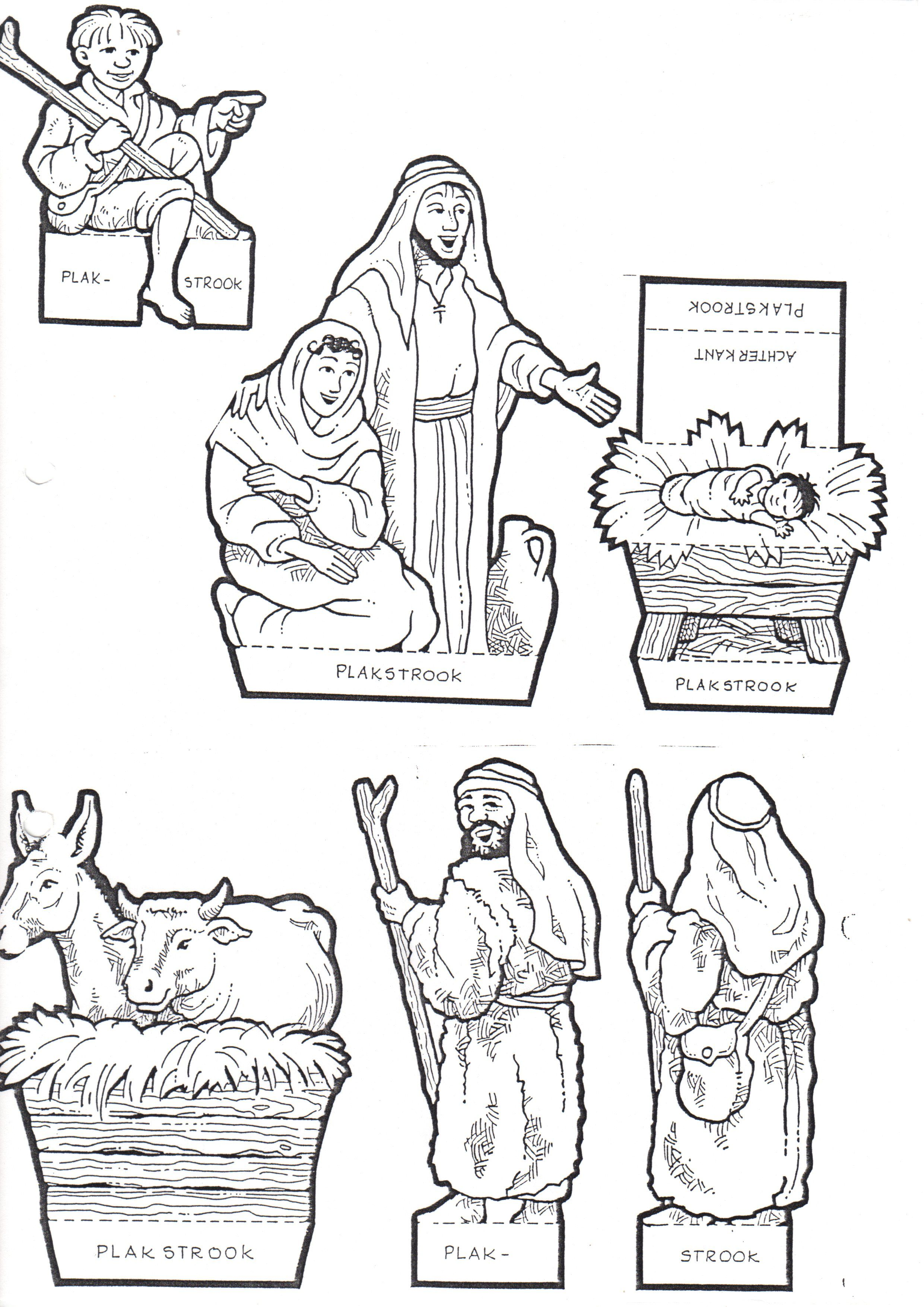 Pin by Heather McCary on Bible: NT Jesus Birth | Bible ...