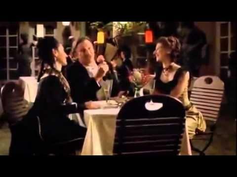 Carl und Bertha Benz- ganzer Spielfilm   Carl benz