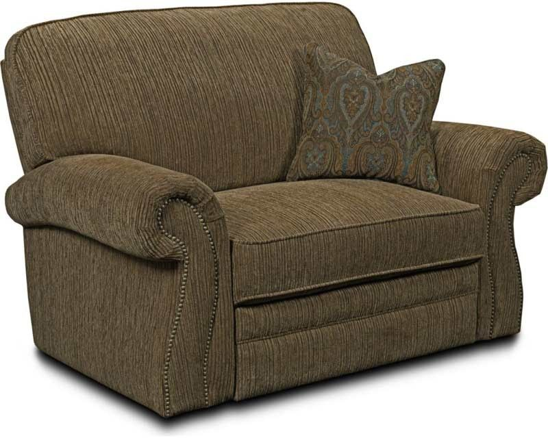 Lane Furniture Billings Snuggler Recliner 256 14 Lane Furniture Stationary Chairs Sherrill Furniture