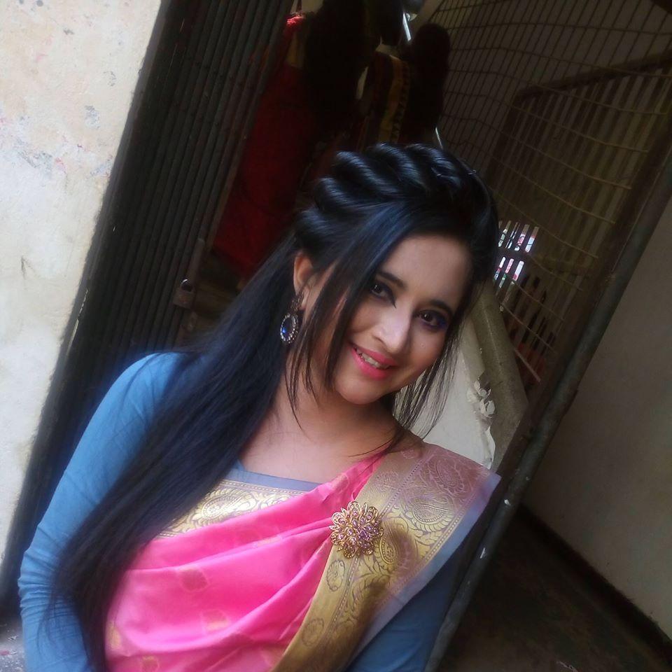 pindeshi girl on bangladeshi sexy girls | pinterest | girls
