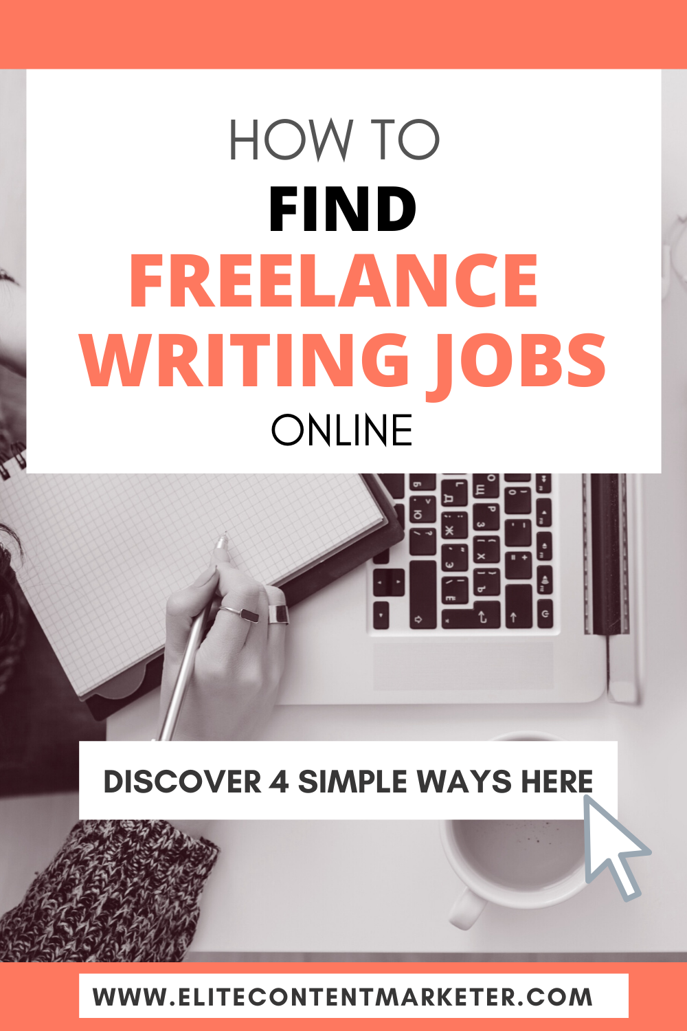 How To Find Freelance Writing Jobs Online Freelance Writing Jobs Freelance Writing Jobs Freelance Writing Writing Jobs