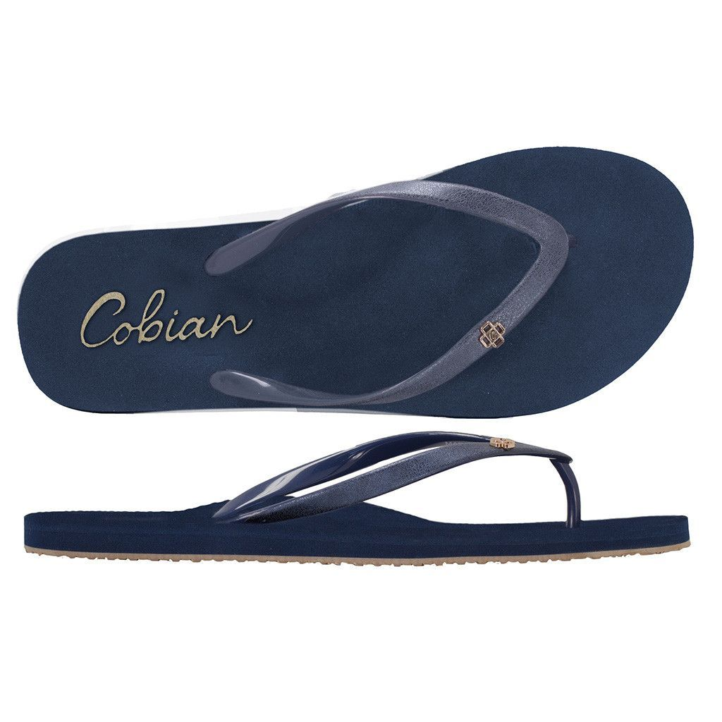 Cobian Womens Sandals Isla