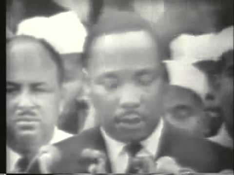 Famous Speeches - Martin Luther King - I Have A Dream Speech - August 28, 1963 - YouTube #famousspeeches Famous Speeches - Martin Luther King - I Have A Dream Speech - August 28, 1963 - YouTube #famousspeeches Famous Speeches - Martin Luther King - I Have A Dream Speech - August 28, 1963 - YouTube #famousspeeches Famous Speeches - Martin Luther King - I Have A Dream Speech - August 28, 1963 - YouTube #famousspeeches Famous Speeches - Martin Luther King - I Have A Dream Speech - August 28, 1963 - #famousspeeches
