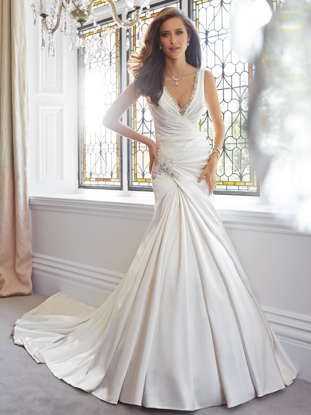 Sophia Tolli Wedding Dresses Prices Uk Lixnet Ag Sophia Tolli Wedding Dresses Bridal Dresses Wedding Dresses Satin