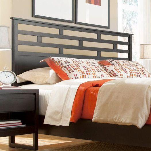 Modern Furniture 2014 Clever Furniture Arrangement Tips: Cy Upholstered Panel Headboard