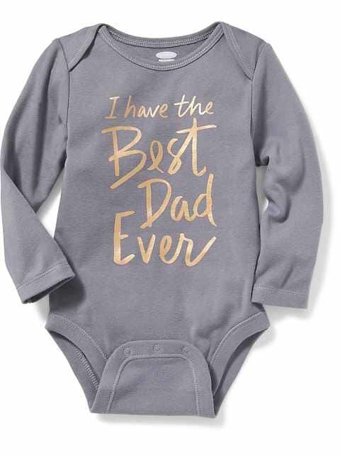 12044e2b9 Baby Girls:Baby Girls 0-24M|old-navy | Little Girl Clothes | Baby ...