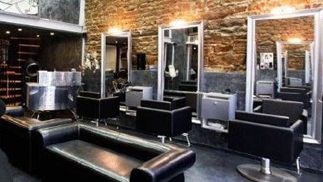 Salon De Coiffure Lyon | jemecoiff.com