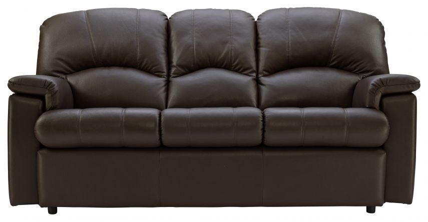 Gplan Chloe Small Leather Sofa Cheap Leather Sofas Leather Recliner