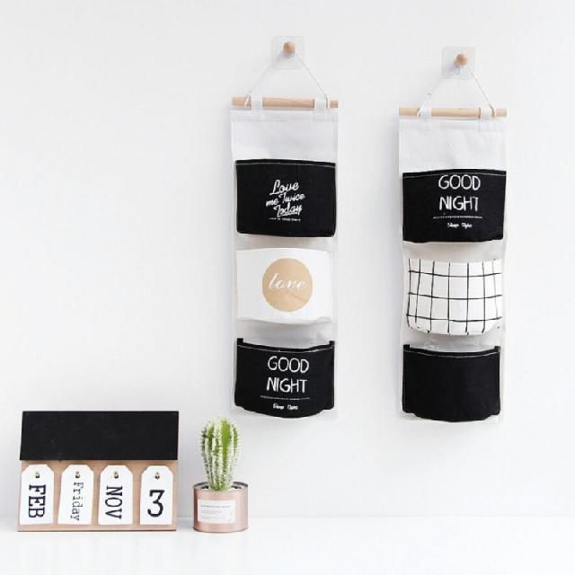 Hanging Storage Bag 3 Pockets Door Bedroom Storage Closet Organizer 23.00 and FR - Hanging Storage Bag 3 Pockets Door Bedroom Storage Closet Organizer 23.00 and FREE Shipping Tag a friend who would love this! Active link in BIO #homedecor #homedecoration #homedecorator #homedecorating #homedecorblog #homedecorlove #homedecorideas #homedecorinspo #homedecorindia #homedecormalaysia #homedecore #homedecors #homedecormurah #homedecorblogger #homedecorloversid #homedecoridea #homedecorsg #homedecort