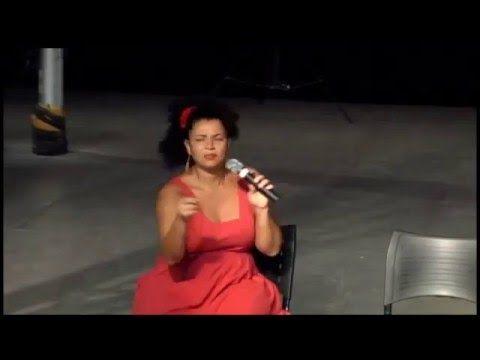 Novos Desafios da Esquerda - Debate Público com Marisa Matias