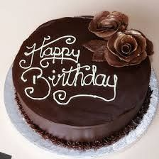 birthday cakes delivery hyderabad cake Pinterest Cheap