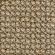 Nouwens Bogaers Wol Kwaliteit Focus Carpet