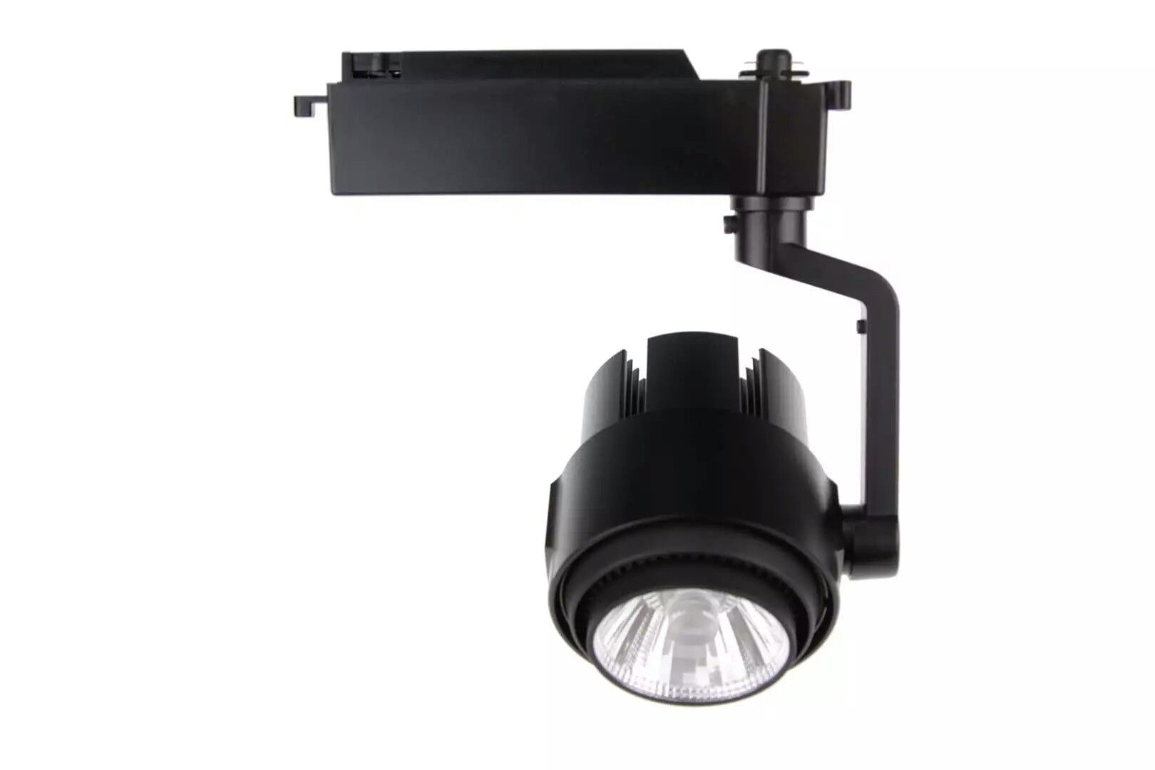 huge discount 30fe7 9d34d Favorable wide power range led head moving light track light ...