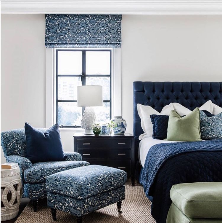 Hamptons Inspired Luxury Home Master Bedroom Robeson: Pin By Sarah Driscoll On Highbury Reno. 1.