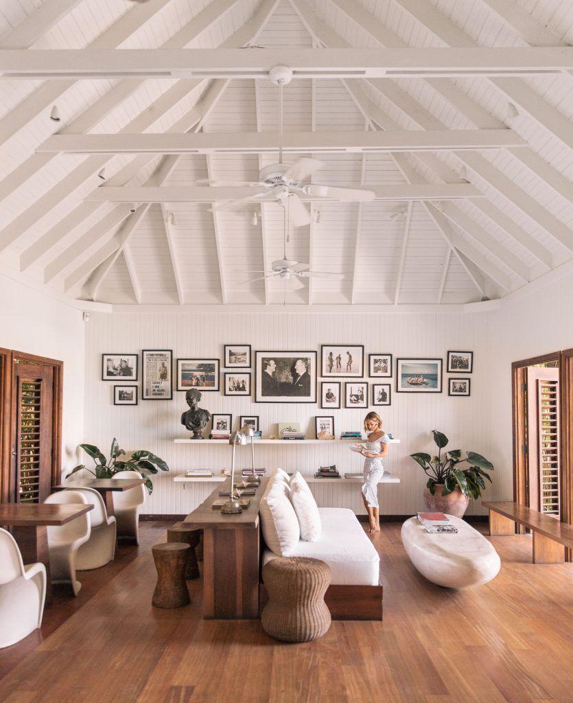 I heart Jamaica   Tropical garden, Living decor, Inspiration