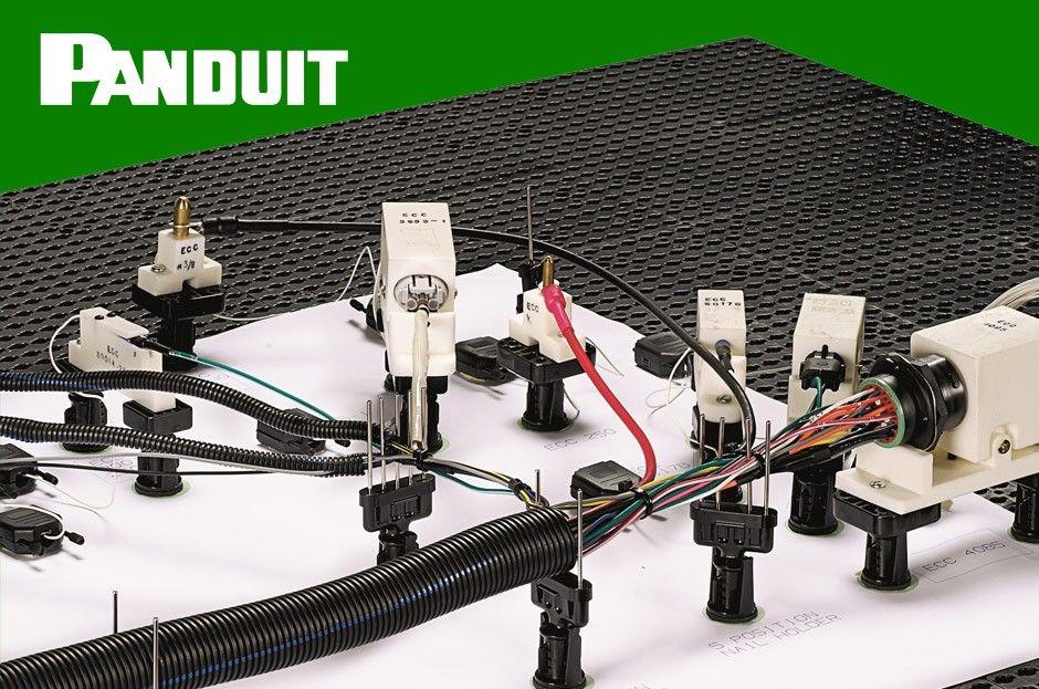 Quickbuild panduit panduit products pinterest products quickbuild panduit asfbconference2016 Gallery
