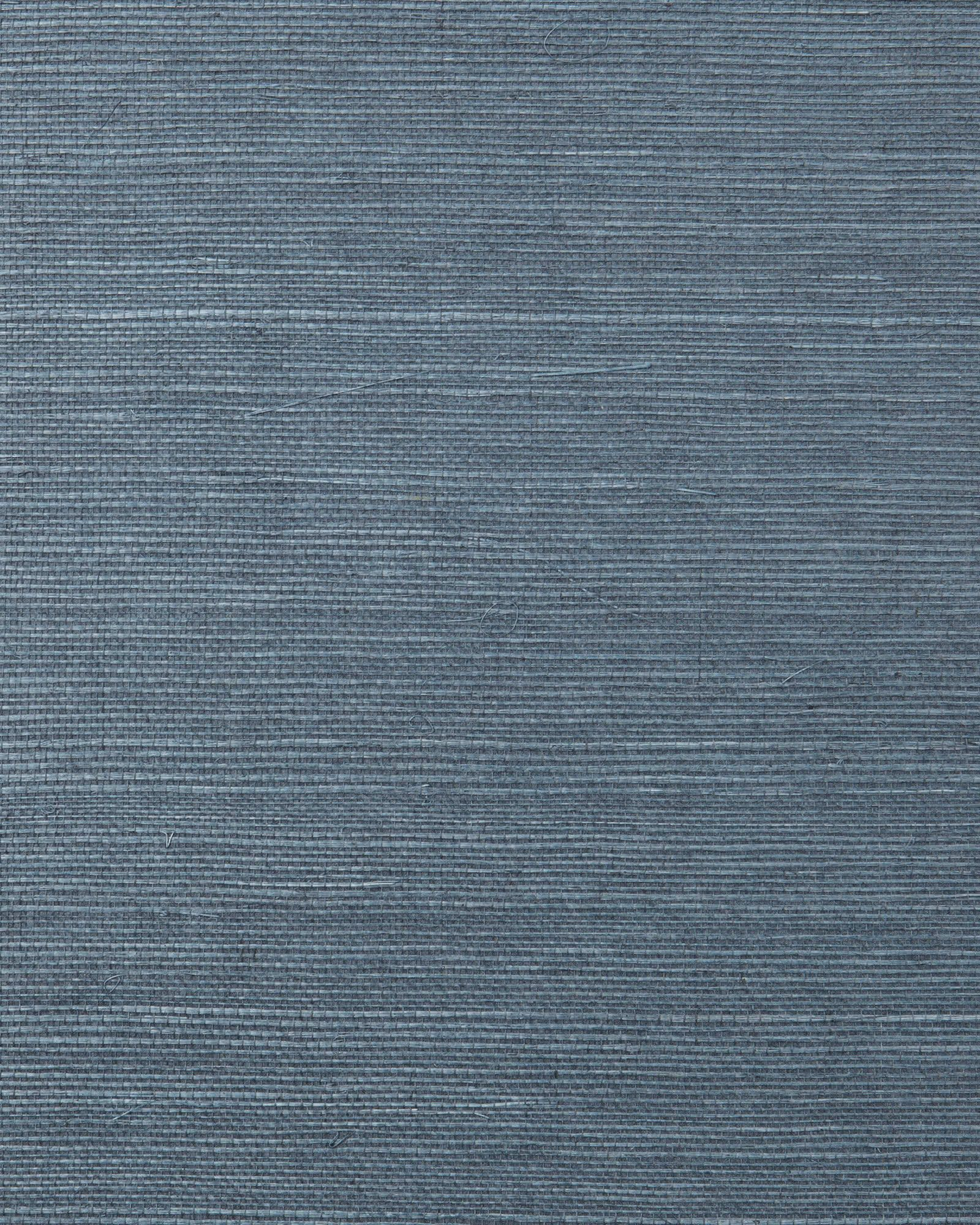 Grasscloth Wallcovering Swatch