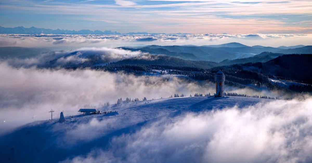 Der Hochschwarzwald hat seit Oktober 2014 als eine von sechs Pilotregionen den Zertifizierungsprozess des Landes Baden-Württemberg erfolgreich durchlaufen.