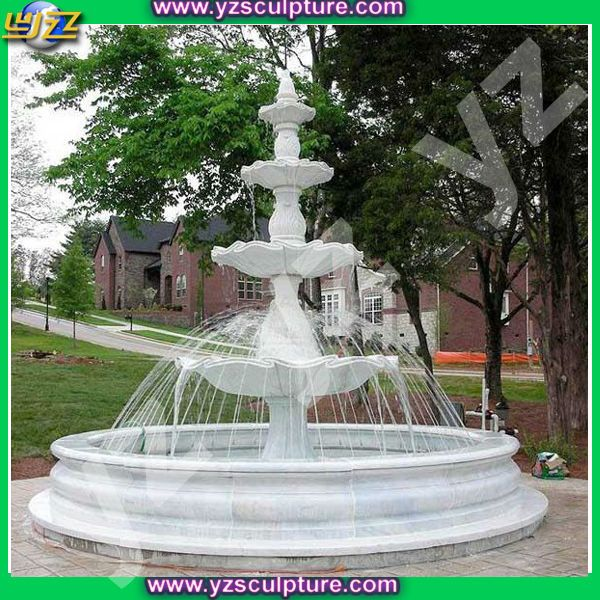 Natural Antique Garden Water Fountain For Sale Ftn B229w 600 50000 Fountains Outdoor Solar Fountain Water Fountains Outdoor