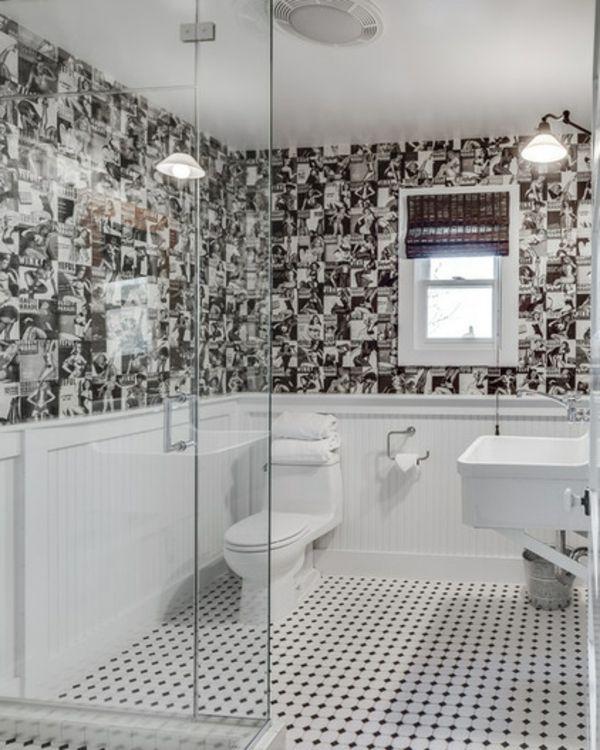 Die Lustigsten Badezimmer Ideen Im Netz Bader Badezimmer Weisse