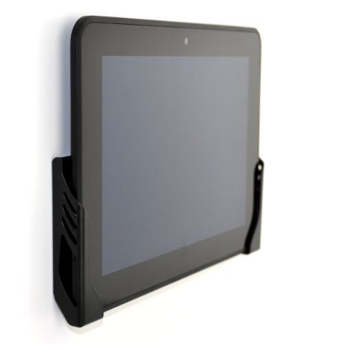Kindle Fire Hd Wall Mount By Dockem Koala Mount Damage F Kindle Fire Hdx Paperwhites Tablet Accessories