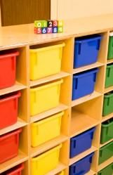 Free Workbox Activities for Students with Autism