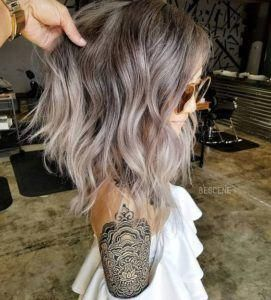 Ash Blonde Hair Colour Ideas and Looks  #Ash #Blonde # Balayage #Highlights #Hairstyles #Dirstyblonde #haircolorbalayage #ashblondebalayage Ash Blonde Hair Colour Ideas and Looks  #Ash #Blonde # Balayage #Highlights #Hairstyles #Dirstyblonde #haircolorbalayage #ashblondebalayage