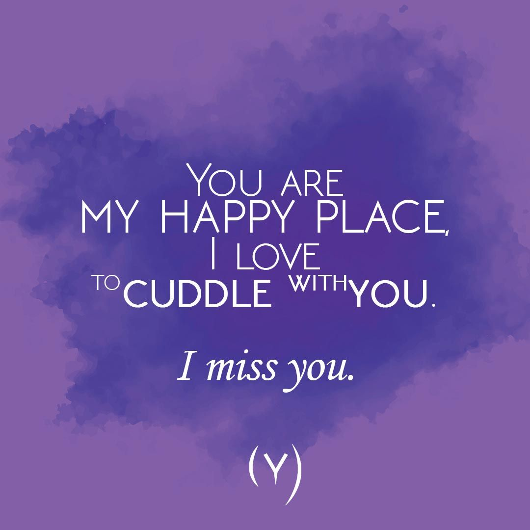 I Miss You Quote For Husband Husband Quotes Love Husband Quotes Anniversary Quotes Funny