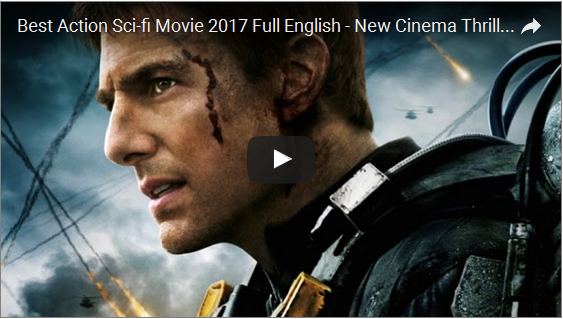 Best Action Sci Fi Movie 2017 Full English New Cinema Thriller Fantasy Movie Hollywood Action Sci Fi Movies Sci Fi Movies New Cinema