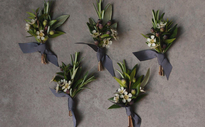 Portfolio Button Holes Wedding Buttonhole Flowers Wedding Flowers