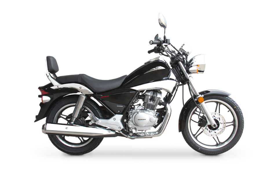 Shadow 150 Honda Shadow Honda Honda Motorcycles