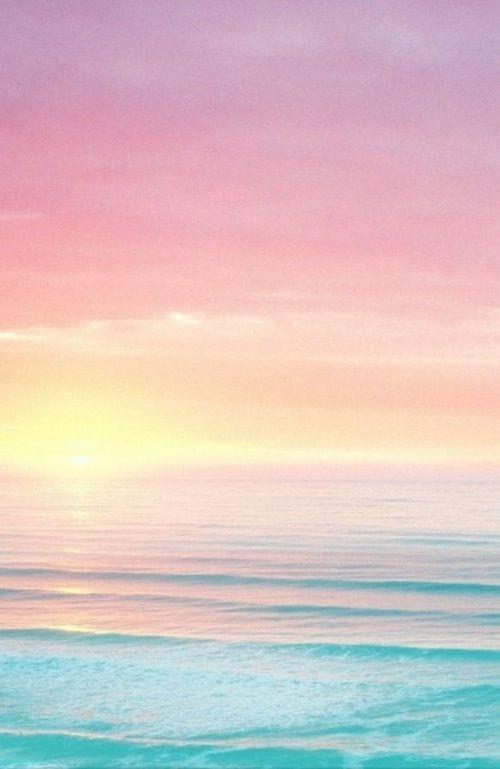 Pin By Alexa On Summer Tumbler Wallpaper Pastel Sky Pastel
