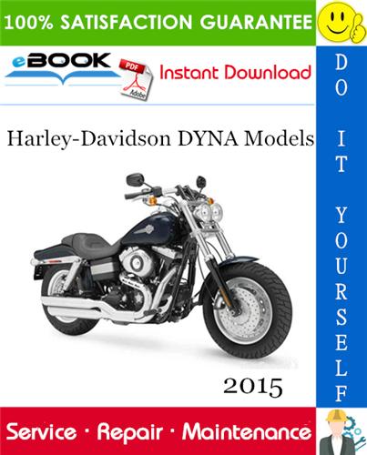 [WLLP_2054]   收藏到 Harley Davidson | 2015 Fxdb Wiring Diagram |  | Pinterest