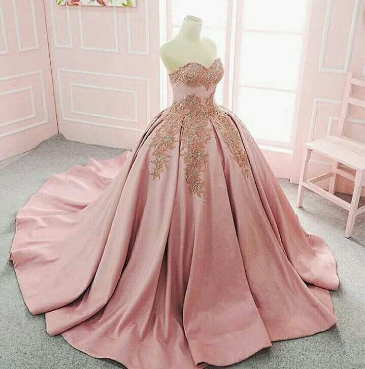 Pin by Fátima Bravo on vestidos | Pinterest | Gowns, Quince dresses ...