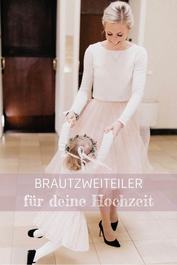 Photo of Bride sweater for wedding dress – Aliz