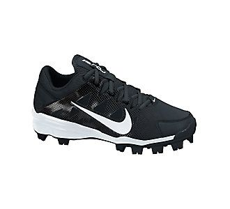 a3f00b00c7f3 Women's Nike Air Unify Strike 2 MCS Softball Cleats | Scheels ...