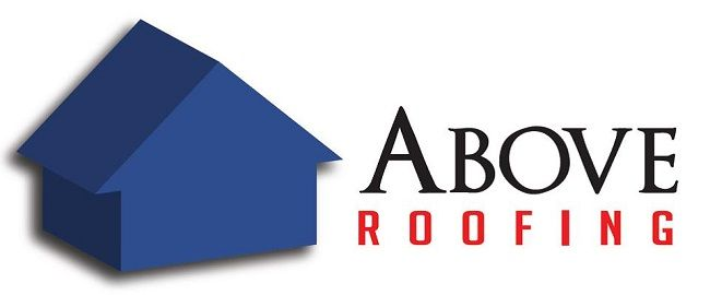 roofing We wanted to create a local Victoria, BC roofing company that made you the feel as though you were dealing with a friend. Open, honest, reliable, are all deep rooted values inherent in the foundation of Above Roofing.  http://www.aboveroofing.ca/