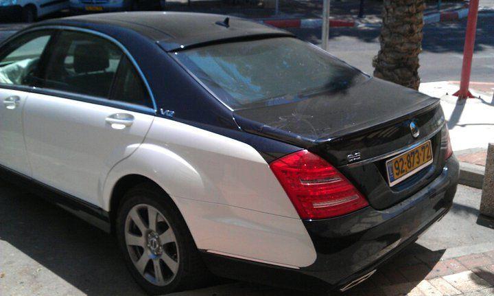 Fake maybach maybach car suv car