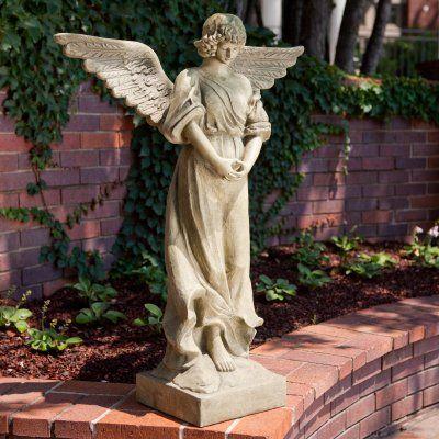 66218289cf66ca1e0d045f9a5d6222ed - Rose Lawn Memorial Gardens Brownsville Tx