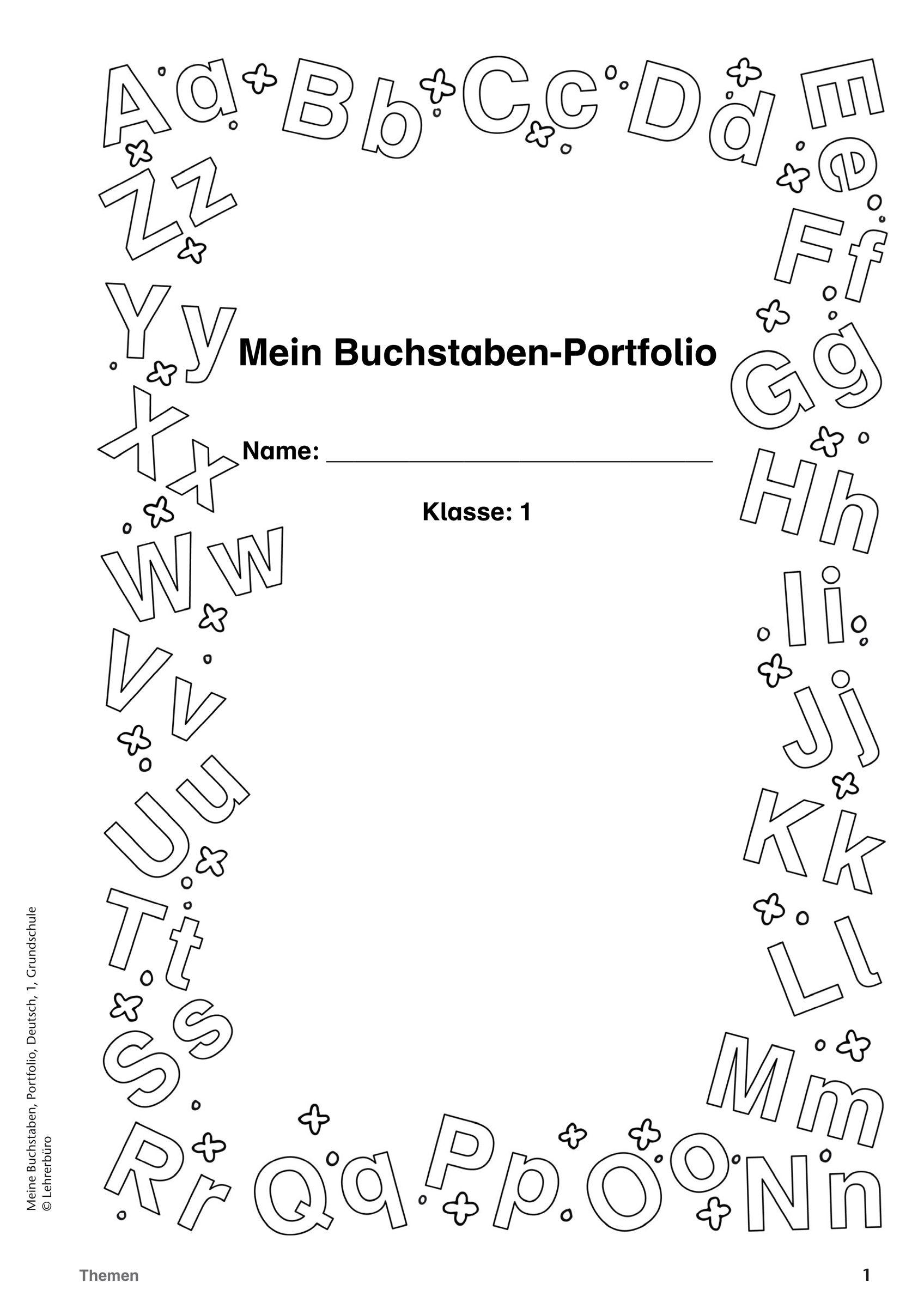 deutsch erste klasse 1000 ideen zu erste klasse auf
