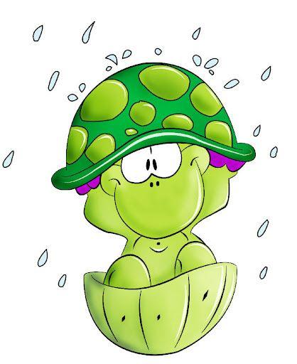 Tortugas Para Imprimir Dibujos De Tortugas Para Imprimir