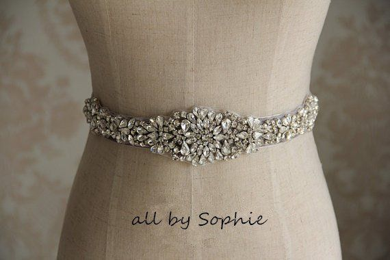 eaf9a3b3f3 to USA rhinestone bridal applique,beaded applique, wedding crystal ...