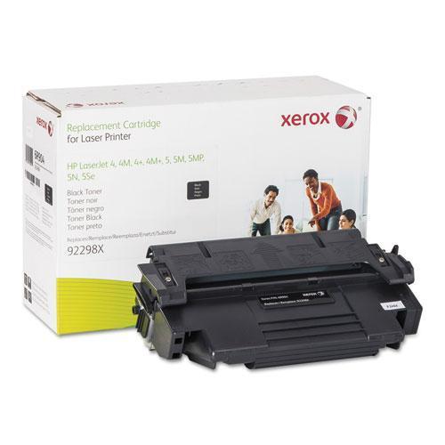 Free Shipping For Xerox 106r01159 Toner Cartridge For Xerox Phaser
