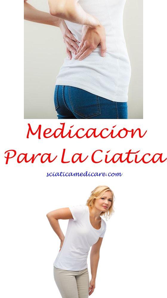 ejercicios para aliviar el nervio ciatico en embarazadas