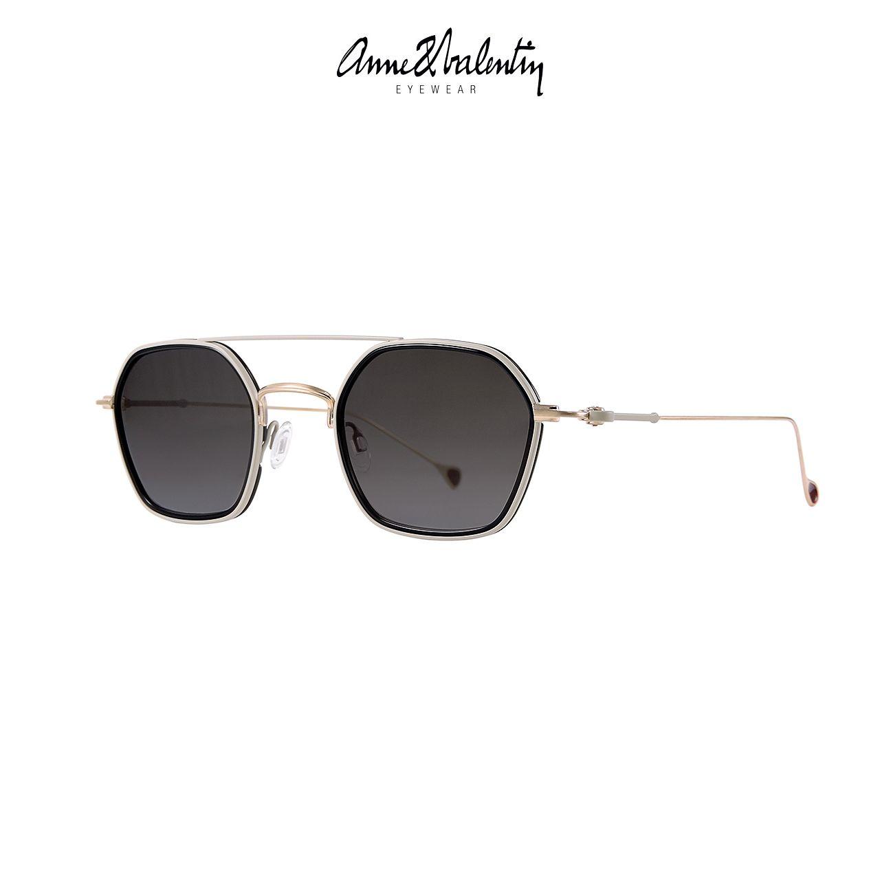 24cc94452ec8 Anne et Valentin SAHARA sunglasses at Risi Optique.