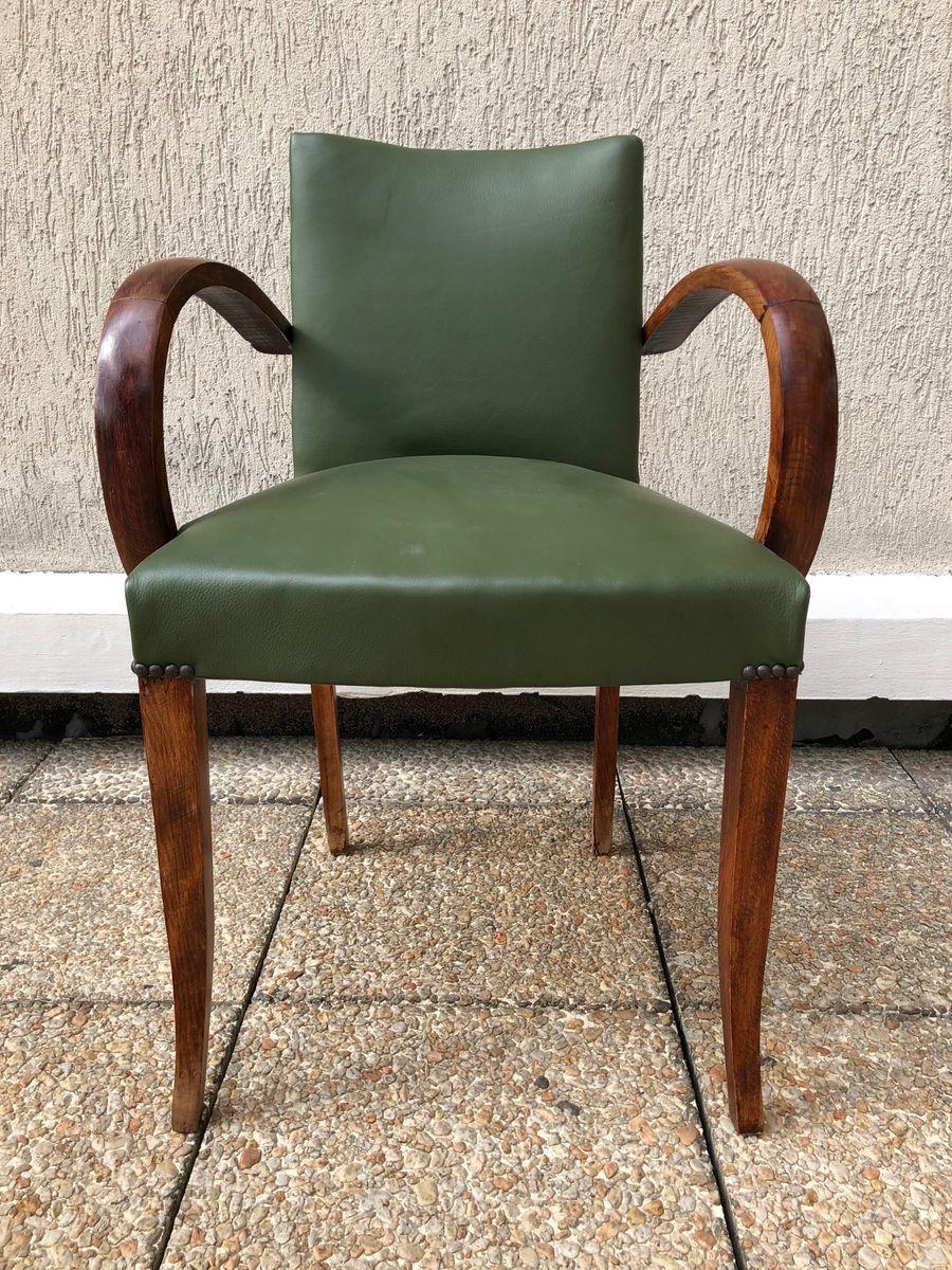 Barcelona Sessel Gunstig Kaufen Design Sessel Leder Holz Fernsehsessel Leder Blau Hukla Relaxsessel Ersatzteile Moder Sessel Ledersessel Sessel Gunstig