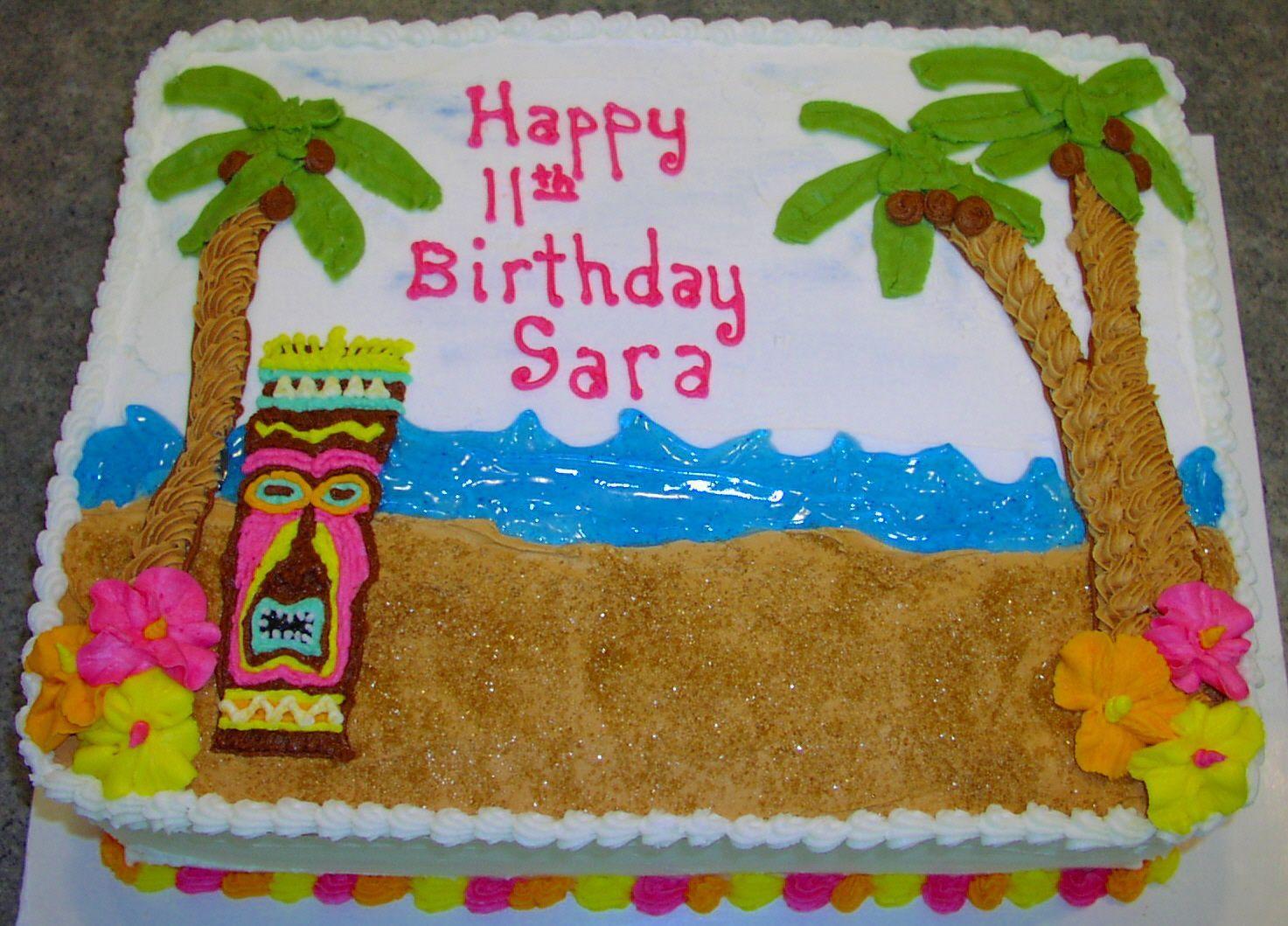 66 Year Old Birthday Themes